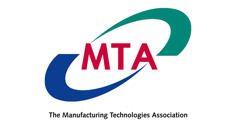 New report reveals the 'True Impact' of manufacturing